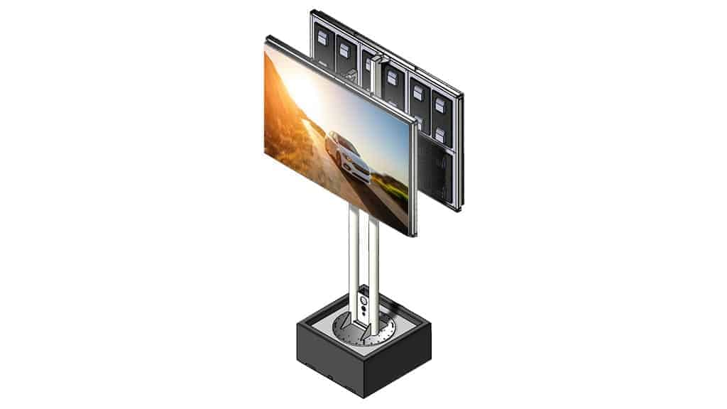 leddisplay-free-digital-signage-cms